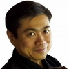 The Web's Next Layer of Innovation: Q&A With Creative Commons CEO Joi Ito