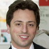 Interview: Sergey Brin on Google