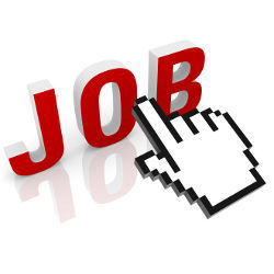 Proses Rekrutmen dan Seleksi Karyawan