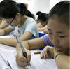 Top Test Scores From Shanghai Stun Educators