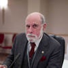 Cerf: 2011 Will Be Proving Point for 'InterPlanetary Internet'