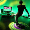 Microsoft's Kinect: The New Mouse?