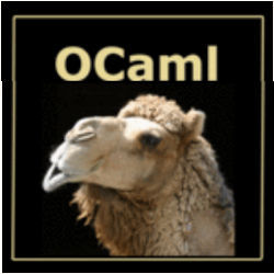 OCaml for the Masses, illustration