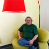 Apple Pioneer Brings Emotion to Google+