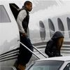 Want To Find Jay-Z's Or Bill Gates' Private Jets? OpenBarr Tracks 'Untrackable' Flights