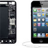 The iPhone 5's A6 Chip Could Be Apple's Sweetest Revenge Against Samsung