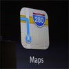 Apple-Google Maps Talks Crashed Over Voice-Guided Directions