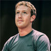 Facebook's 'Next Billion': A Q&A With Mark Zuckerberg