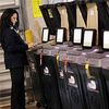 Can We Trust Voting Machines?