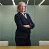 HP CEO Whitman Dubs Windows 8 a Work in Progress