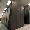 Stanford Researchers Break Million-Core Supercomputer Barrier