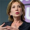 Carly Fiorina on Marissa, Sheryl, and Women in Tech