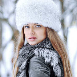 Dating an icelandic girl