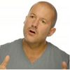 Jony Ive, iOS 7, and What Apple Learned from MySpace