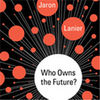 Jaron Lanier on the Cheap Treats and Religious Emotion of Moore's Law