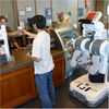 Why Teaching a Robot to Fetch a Cup of Coffee Matters