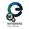 Group Helps to Improve Use of Colossal Digital Library 'Europeana'