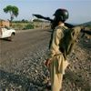 Chatting in Code on Walkie-Talkies in Pakistan's Restive Tribal Areas