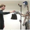 How to Make a Less Creepy Robot? Simple, Just Add Data