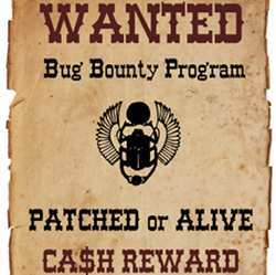 [Image: 071813_hackaserve_BugBounty1.large.jpg?1...1374167610]