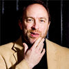 Wikipedia's Jimmy Wales Explains Its Mission to Be Mainstream