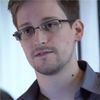 Snowden—Facts, Fictions, and  Fears