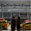The New York Times Was Losing $5 Per Second Thanks to Its Web Site Outage