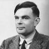 Turing's 1936 Paper and the First Dutch Computers