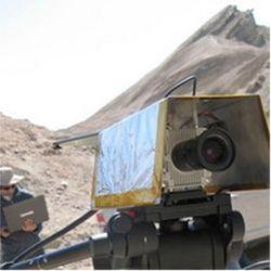Mars Rover Camera Invention Could Help NASA Robots Explore ...
