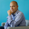 Nest's Tony Fadell on Smart Objects, and the Singularity of Innovation