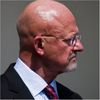 Spy Chief James Clapper: We Can't Stop Another Snowden