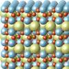 On the Road to Mottronics: Researchers at the Advanced Light Source Find Key to Controlling the Electronic and Magnetic Properties of Mott Thin Films