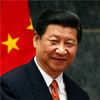 Xi Jinping Leads Internet Security Group
