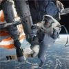 Oscar-Winning Visual Effects Mastermind Behind Gravity, Talks Physics Lessons, NASA Imagery, and Defining the Art of CG 'Weightlessness' in Space
