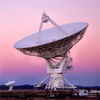 The Search for Aliens Is Just Getting Started
