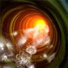 Will We Ever Travel in Wormholes?