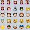 Apple Seeks Greater Emoji Racial Diversity