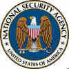 Experts Say NSA Rules Leave Privacy Vulnerable