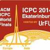 The ACM-ICPC World Finals: How to Watch from Home
