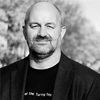 Three Questions with Amazon's Technology Chief, Werner Vogels