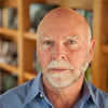 Three Questions for J. Craig Venter