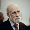 5 Insights from Vint Cerf on Bitcoin, Net Neutrality and More