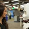 Boston Researcher Cynthia Breazeal Is Ready to Bring Robots Into the Home. Are You?