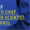DJ Patil Talks Nerdy to Us