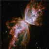 Top 10 Hubble Images