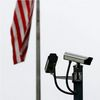 How Do Americans Weigh Privacy Versus National Security?