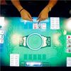 How to Build an Unbeatable Poker-Playing Robot
