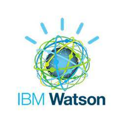 Ibm Expands Watson Analytics Program Creates Citizen Data