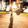 Battery-Free Wearables of the Future Could Run Off Your Footsteps