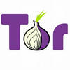Tor Project Says It Can Quickly Catch Spying Code